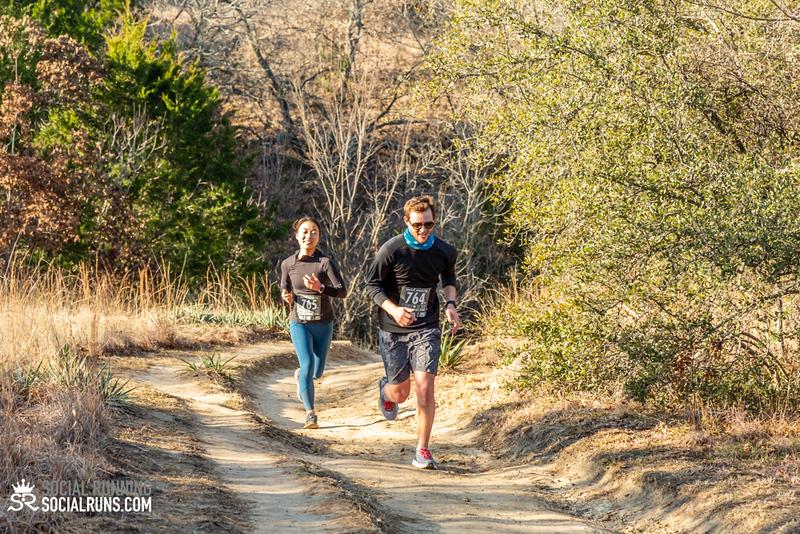 SR Trail Run Jan26 2019_CL_4597-Web.jpg