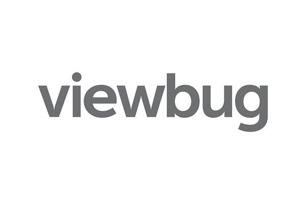 Staff Winter Selection Award in ViewBug