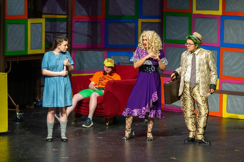 Matilda - Chap Theater 2020-654.jpg