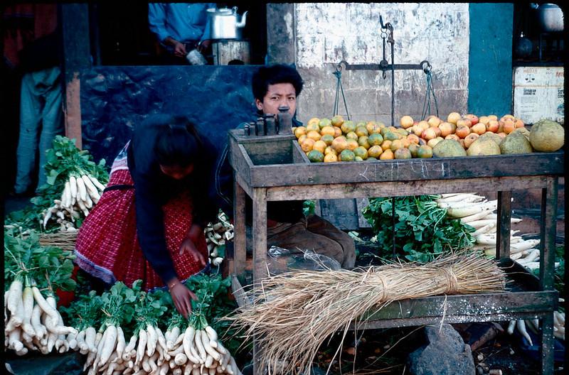 Nepal1_044.jpg