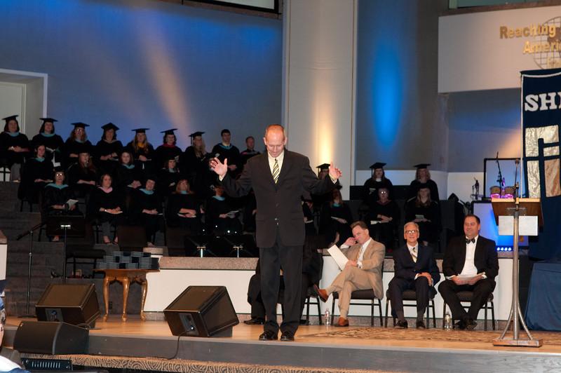 2013 Shiloh Graduation (178 of 232).jpg