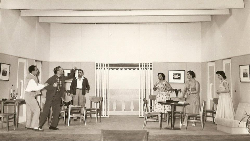 teatro 8.jpg