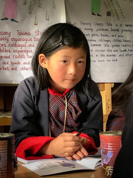 Bhutan-146.jpg