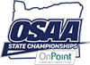 State Championships