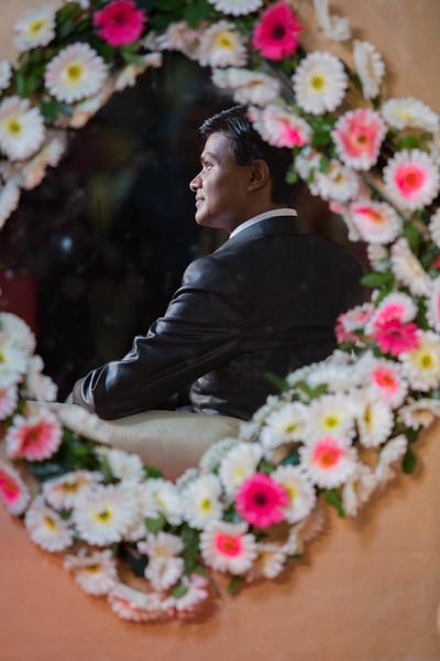 Nakib-00248-Wedding-2015-SnapShot.JPG