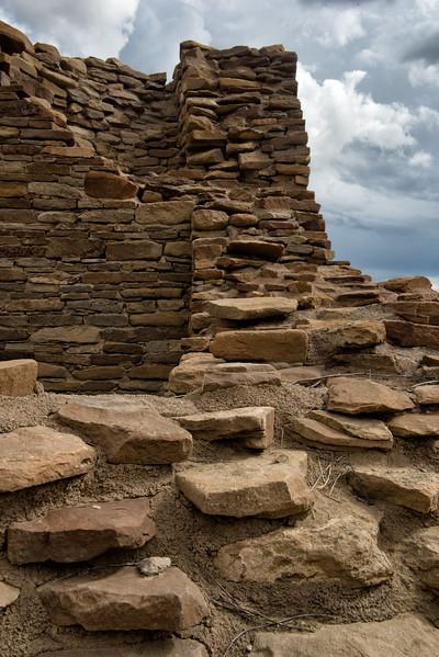 20160803 Chaco Canyon 021-e1.jpg