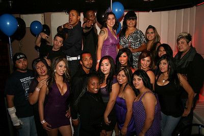 2009-11-10 [Juanita's Birthday bash, Aldos Nightclub, Fresno, CA]