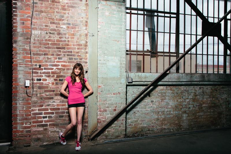 fitnessLA.463.jpg