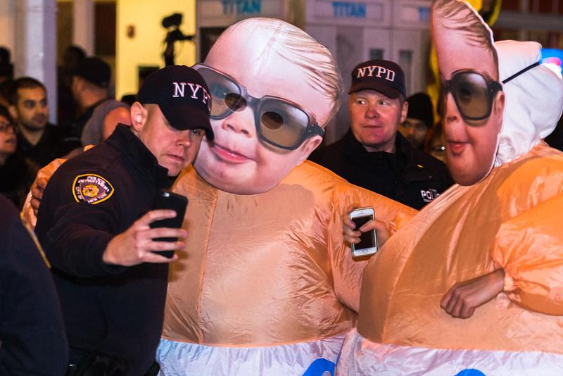 10-31-17_NYC_Halloween_Parade_477.jpg