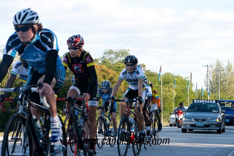 d- Road Race-9730