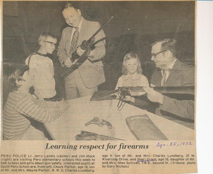 Newspaper (Shari April 25, 1972).jpg