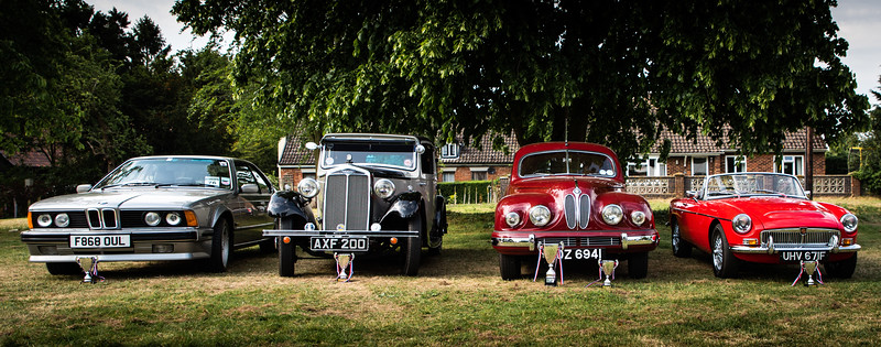 Cars on the green 1-201.jpg