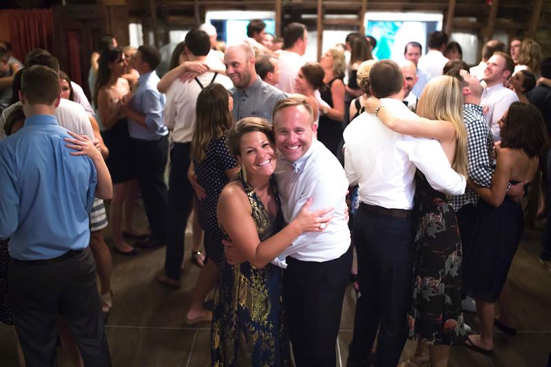 Garrett & Lisa Wedding (690).jpg