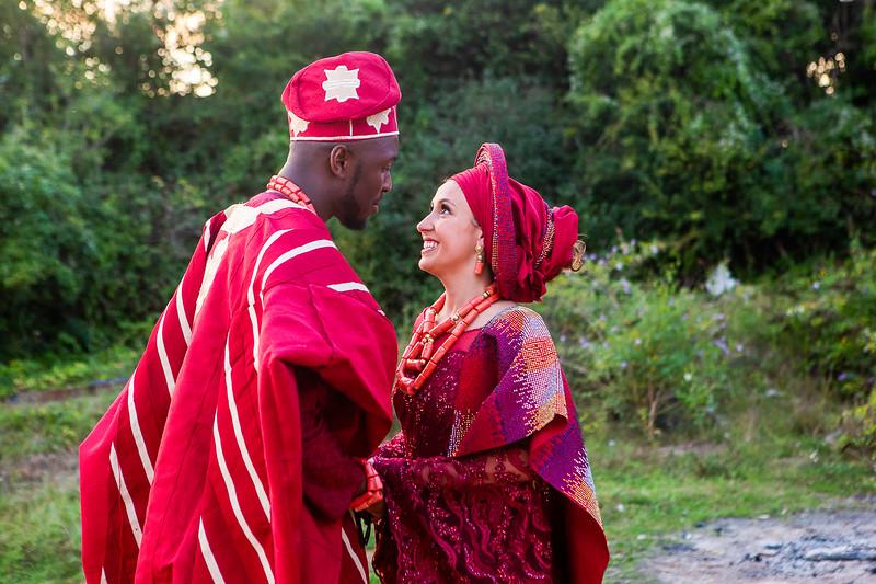 multicultural wedding in london-1-4.jpg