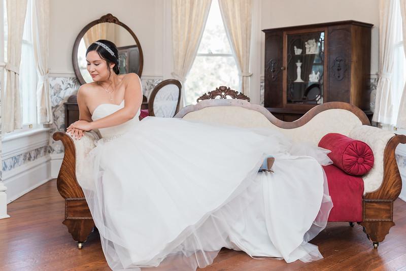 ELP0125 Alyssa & Harold Orlando wedding 477.jpg