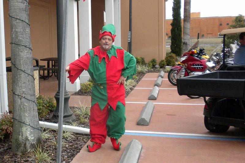 897 Christmas at J&P Cycles Destination Daytona Superstore.jpg