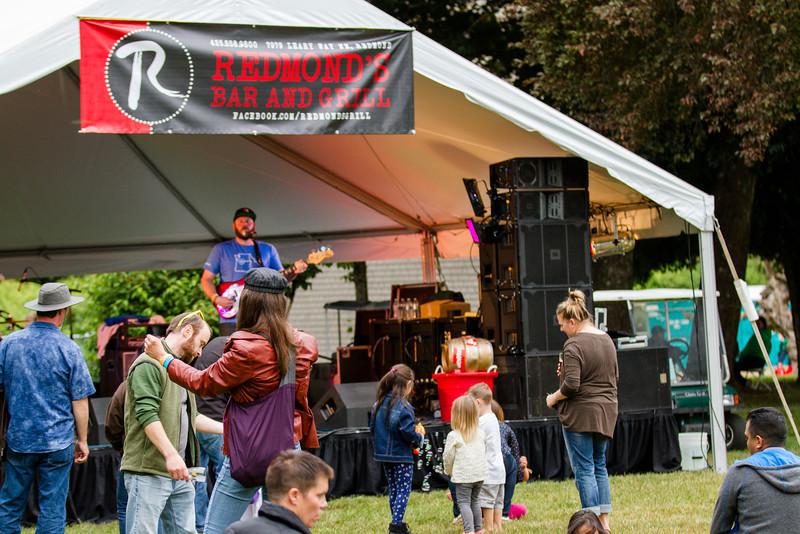 WABrewfest2014-8341-2.jpg