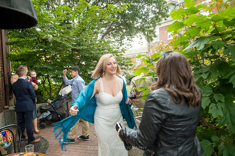 City House Wedding 140.jpg