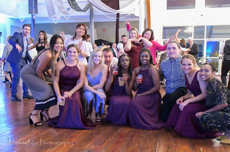 10-05-19 Becca Dayne Wedding Wide Lens-7464.JPG