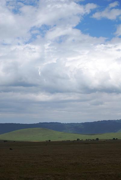 Ngorongoro (204).JPG