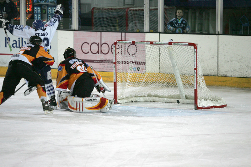 ENL Blaze vs Blackburn Hawks 113.jpg