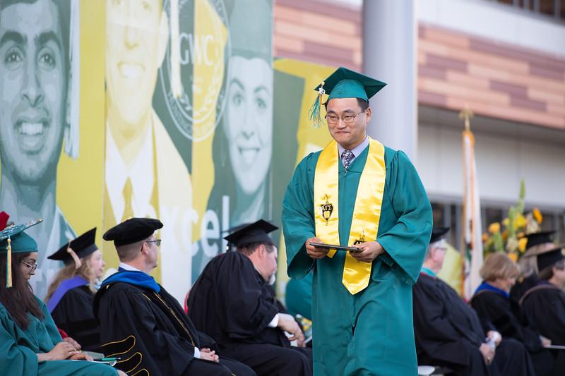 GWC-Graduation-2019-2874.jpg