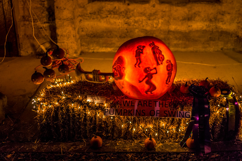 Mike Maney_Pumpkinfest 2017-36.jpg