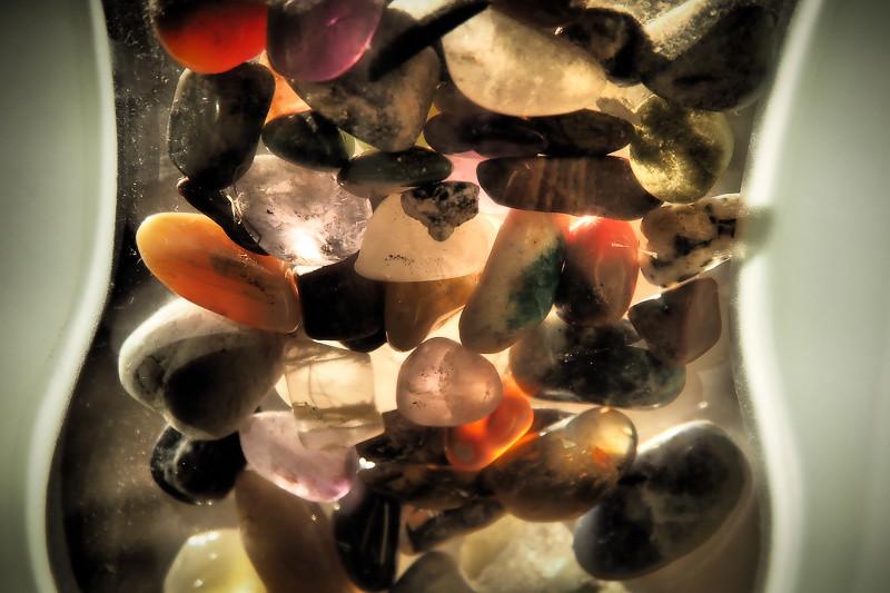 August 27 - Rocks.jpg