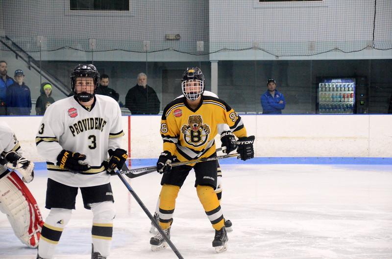 150103 Jr. Bruins vs. Providence Capitals-007.JPG