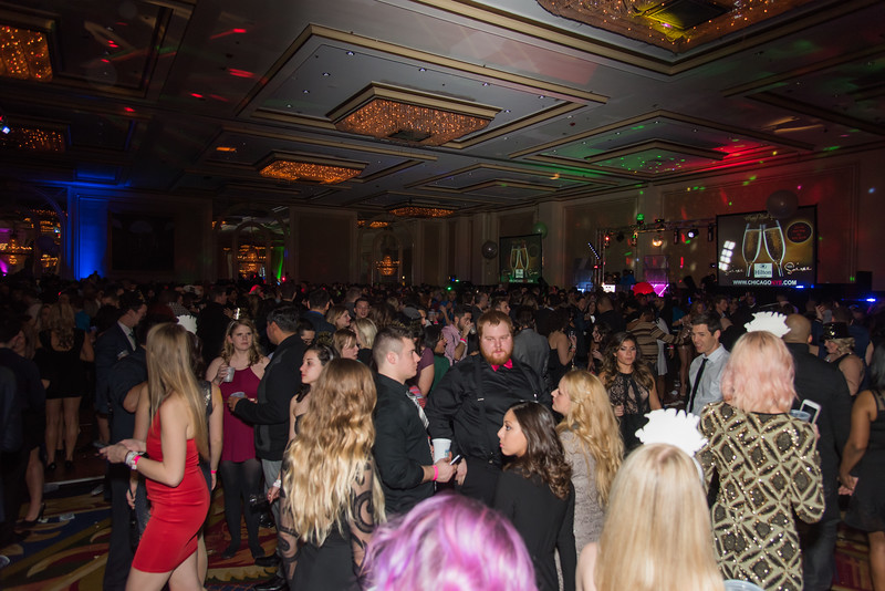 New Year's Eve Soiree at Hilton Chicago 2016 (367).jpg