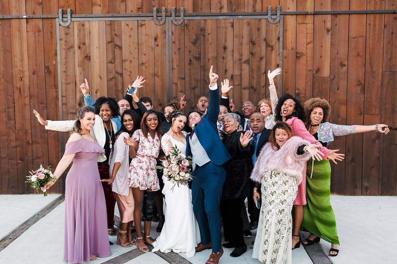 Alexandria Vail Photography Wedding Taera + Kevin 850.jpg
