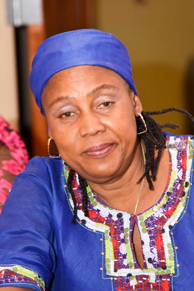 Elder Niyi Ola 80th Birthday 1407.jpg