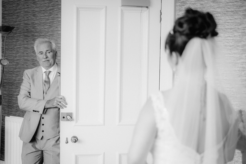 Campbell Wedding-86.jpg