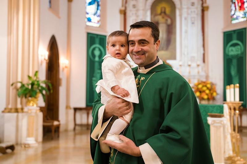 Vincents-christening (1 of 193).jpg