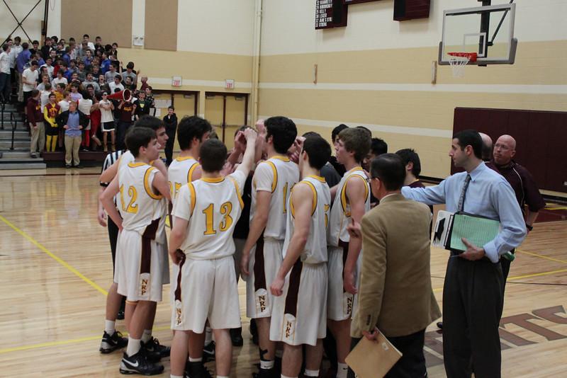 Varsity Basketball (13).JPG