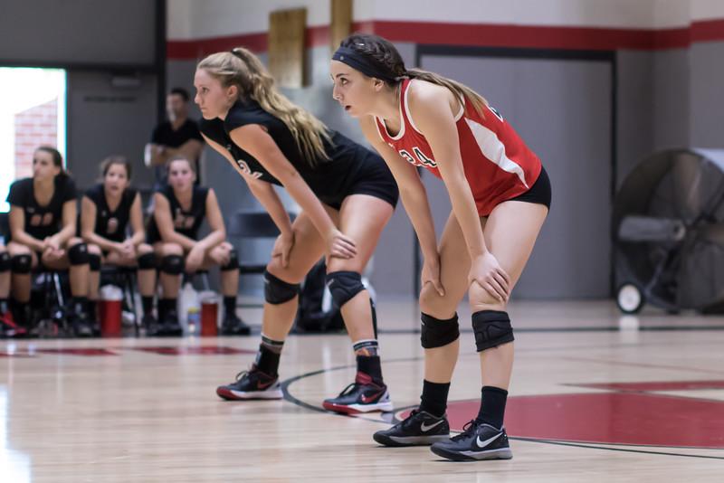 JV Volleyball 9-17-15-16.jpg