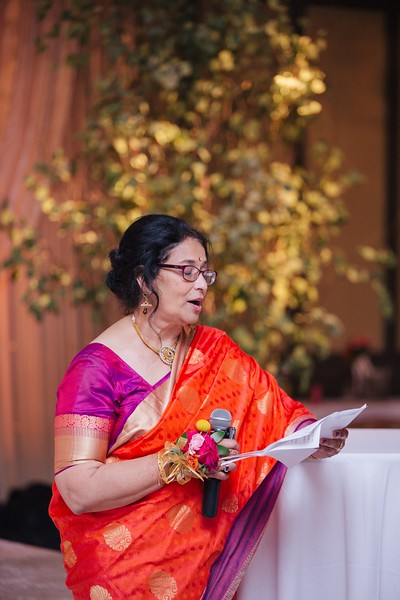 LeCapeWeddings Chicago Photographer - Renu and Ryan - Hilton Oakbrook Hills Indian Wedding -  1086.jpg