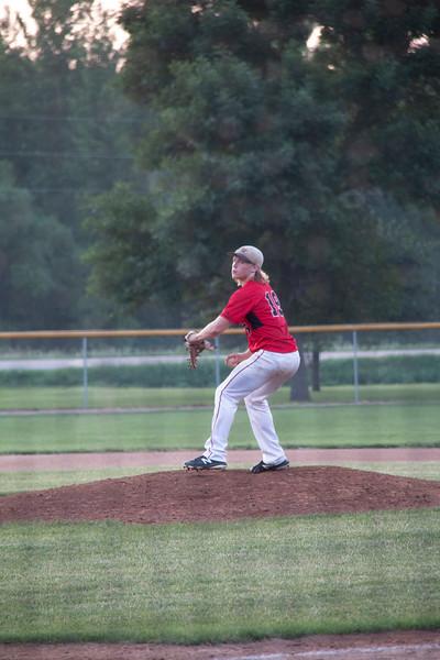 Baseball-June28-338.jpg