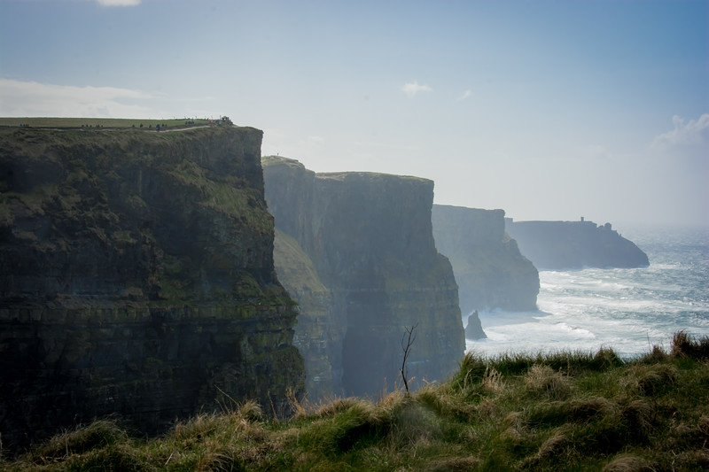 cliffs-of-moher-138.jpg