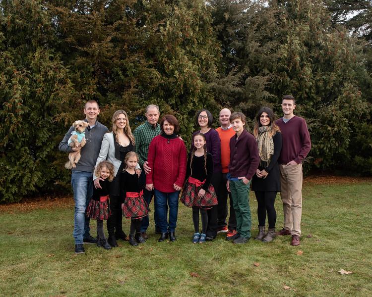Carmen's Family-2.jpg