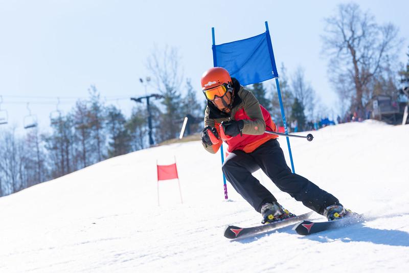 56th-Ski-Carnival-Sunday-2017_Snow-Trails_Ohio-2598.jpg