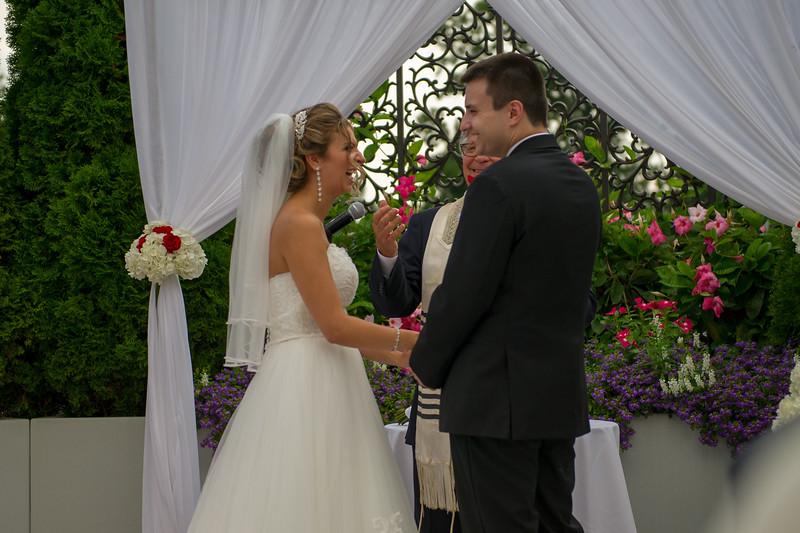 AllieMatt Wedding-9260.jpg