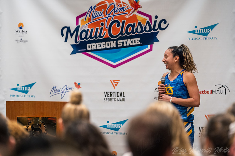 Basketball Maui - Maui Classic Tournament 2019 33.jpg
