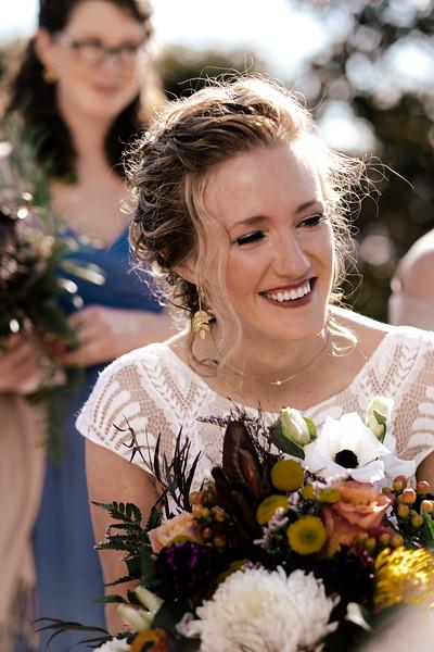 Cox Wedding-90.jpg