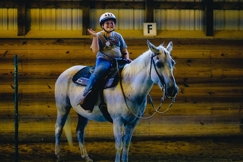 equestrian-100.jpg