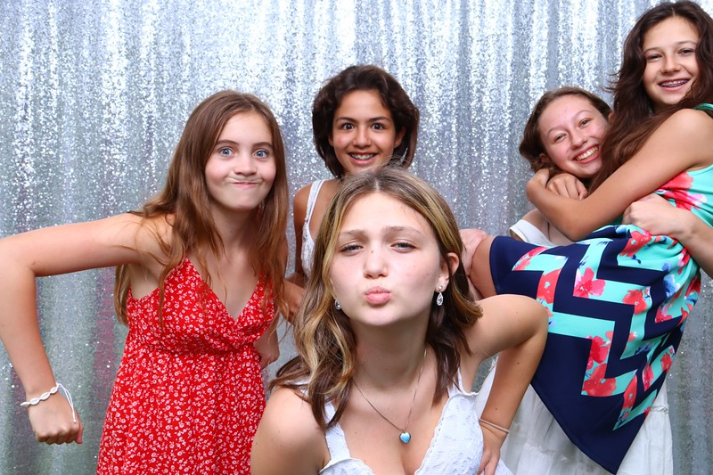 Absolutely Fabulous Photo Booth 0016.JPG