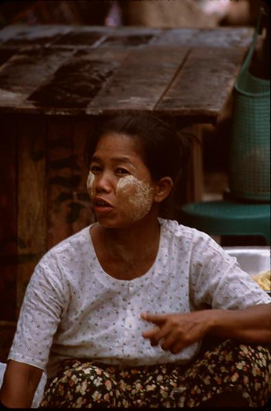 Myanmar1_013.jpg