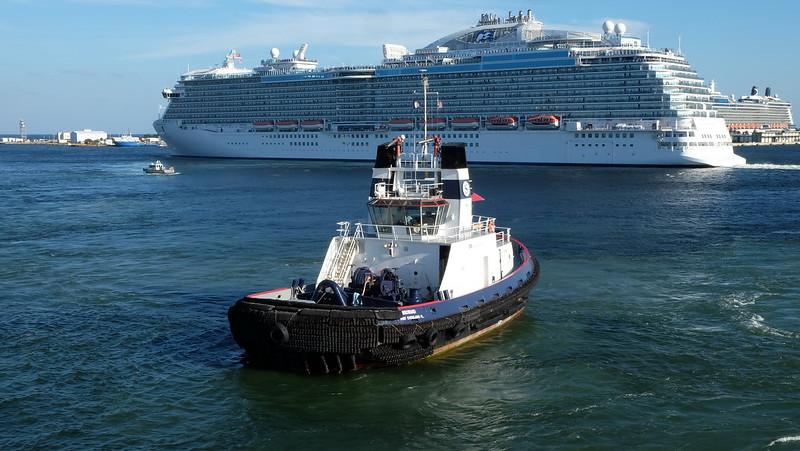 Cruise 03-06-2016 196.JPG