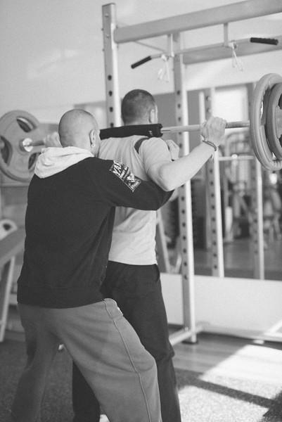 20160317_fitness205.jpg