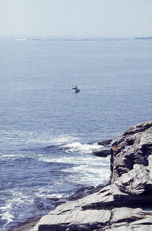 Maine_Aug. 1969